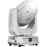 Image of CHAUVET DJ Intimidator Spot 375Z IRC LED Moving Head, White