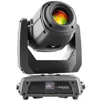 Image of CHAUVET DJ Intimidator Spot 375Z IRC - LED Moving Head