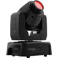 Image of CHAUVET DJ Intimidator Spot 110 10W LED Moving Head Light Fixture