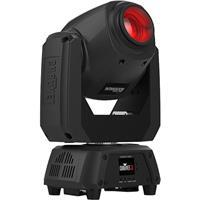 Image of CHAUVET DJ Intimidator Spot 260 75W LED Moving Head Light Fixture