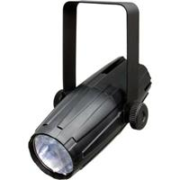 Compare Prices Of  CHAUVET DJ LED Pinspot 2, 4120 lux Illuminance at 6.56' in 6deg.