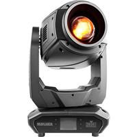 Image of CHAUVET DJ Maverick MK2 Spot LED Moving Head, 3-pin DMX, 5-pin DMX, ArtNet, sACN, WDMX Control Protocol