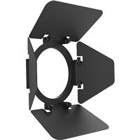 """Compare Prices Of  CHAUVET Professional Chauvet 3.25"""" Barndoor fits Ovation F55"""