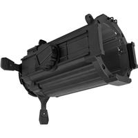 Compare Prices Of  CHAUVET Professional ZOOM 25-50 Degree HD Lens Tube for Ovation E-190WW LED Ellipsoidal