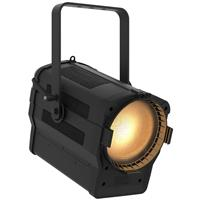 Image of CHAUVET Professional Ovation F-265WW 230W Warm White LED Fresnel with powerCON Power Cord, 3142K Color Temperature