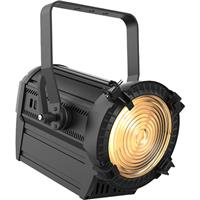 Image of CHAUVET Professional Ovation FD-105WW 230W Warm White LED Fresnel with powerCON Power Cord, 3069K Color Temperature