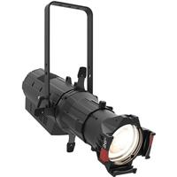 Image of CHAUVET DJ Ovation E-930VW 3W Variable White LED Ellipsoidal Fixture with powerCON Power Cord, Light Engine Only, No Lens Tube