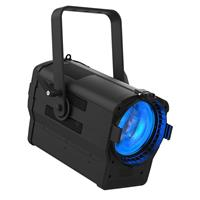 """Image of CHAUVET Professional Ovation F-415FC 6"""" RGBAL Fresnel-Style Fixture, 2800-6500 K Color Temperature"""