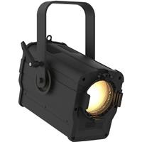 Image of CHAUVET Professional Ovation F-55WW 36W Warm White LED Fresnel-Style Fixture, 3200K Color Temperature