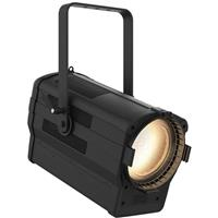Image of CHAUVET Professional Ovation F-915VW 3W Variable White LED Fresnel-Style Fixture with powerCON Power Cord, 2800 to 8000K Color Temperature