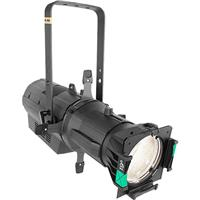 Image of CHAUVET Professional Ovation E-160WW LED Ellipsoidal Light without Lens Tube, Includes Neutrik powerCON Power Cord