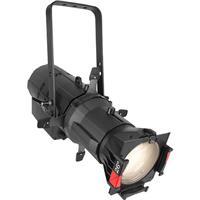 Image of CHAUVET Professional Ovation E-260WWIP LED Ellipsoidal Light without Lens Tube, Includes Neutrik powerCON Power Cord