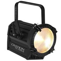 Compare Prices Of  CHAUVET DJ Ovation FD-165WW LED Fresnel
