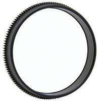 Image of Chrosziel C-206-27 Gear Ring for Sony Z7 with Zeiss VCL-412BWH, Mod 0.8-93.3mm