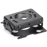Image of Chief RSA266 Mini Custom RPA Projector Mount with SSB266 Interface Bracket