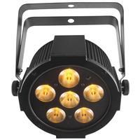 Image of CHAUVET DJ SlimPAR Q6 USB LED Wash Light