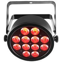 Image of CHAUVET DJ SlimPAR T12 USB LED Wash Light