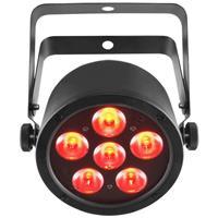 Image of CHAUVET DJ SlimPAR T6 USB LED Wash Light