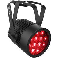 Image of CHAUVET DJ SlimPAR Pro QZ12 USB 10W RGBA LED Wash Light