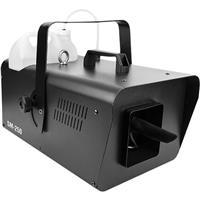 Image of CHAUVET DJ Snow Machine