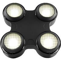 Image of CHAUVET Professional Strike 4 LED Wash Light