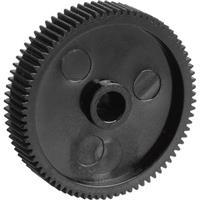 Image of Cavision Medium-Small Film Lens Gear (34mm Diameter) for RFF15B Follow Focusing System
