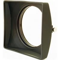Image of Cavision LH105P Wide Angle Lens Hood for 105mm Internal Focus Lenses