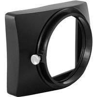 Image of Cavision LH-77 Rubber Lens Hood for 77mm OD Lenses