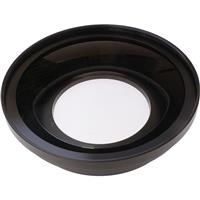 Image of Cavision Single-Element 0.7X Wide-Angle Adapter with 95mm Threaded Back Mount and 72mm Adapter Ring