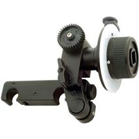Image of Cavision Advanced Mini Follow Focus with Canon Gear, for use with Gear Rings.