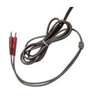 Califone CA-120 Replacement Cord for DS-8V Discovery Headsets