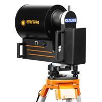 Clauss RODEONsmartscan 3D Laser Scanner