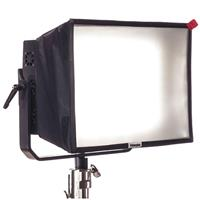 Compare Prices Of  Chimera 1x2' TECH Lightbank Kit for Creamsource Classic LED, Includes Frame, 30 Degree Lens Screen, 1/2 Grid Screen, Carry Bag