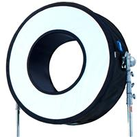 Image of Chimera Yoke for Ringmaxx Ring Light