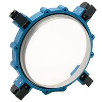 """Image of Chimera Chimera 7.3"""" Quick Release Speed Ring for Bowens Original Series"""