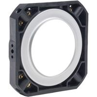 Image of Chimera 4-Pole Rotating Composite Speed Ring for Hensel Strobes