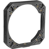 """Image of Chimera Speed Ring, 6.2"""" Outer Ring Only, Composite with Brass Insert"""