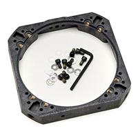 """Compare Prices Of  Chimera High Temp Outer Ring for 6.2"""" Speed Ring"""