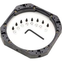 """Image of Chimera 7.5"""" High Temp Outer Replacement Ring"""