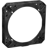 """Image of Chimera Speed Ring, 5.9"""" Outer Ring Only, Composite with 1/4""""-20 Bushing"""