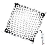 Image of Chimera 4x4' Panel Fabric Egg Crate, 50 Degree Grid