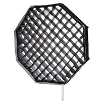 Compare Prices Of  Chimera 50deg. Soft Eggcrate Fabric Grid