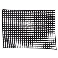 Image of Chimera Fabric Grid for Extra Small Lightbanks, 50 degrees