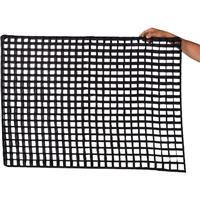 "Compare Prices Of  Chimera Lightools Ez[POP] 40 Degree Soft Egg Crate Fabric Grids for Medium Lightbanks, 36x48"""