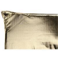 "Compare Prices Of  Chimera 72x72"" Fabric for Frame/Panel Reflectors, Silver Gold Zebra/Soft White"