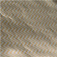 """Image of Chimera 24x24"""" Fabric for Frame/Panel Reflectors, Silver Gold Zebra/Soft White"""
