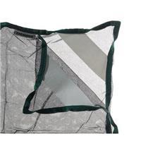 "Image of Chimera Single Bobbinette Scrim Fabric for 48 x 72"" Panel Frame"