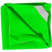 "Image of Chimera 48x72"" Panel, Digi Green"