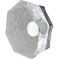 "Image of Chimera Octa 30 Collapsible Beauty Dish, 30"""