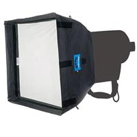 "Image of Chimera Low Heat Video Pro LED Lightbanks, XXS, 12x16"""